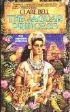 9780812515169: The Jaguar Princess