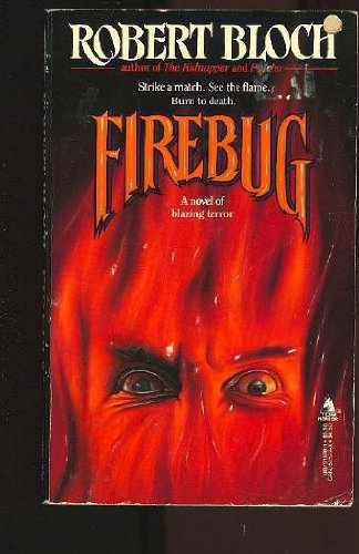 Firebug: Bloch, Robert