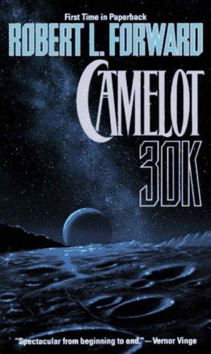 9780812516470: Camelot 30k