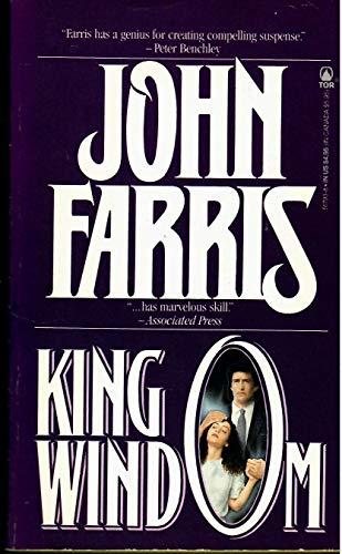 King Windom: Farris, John