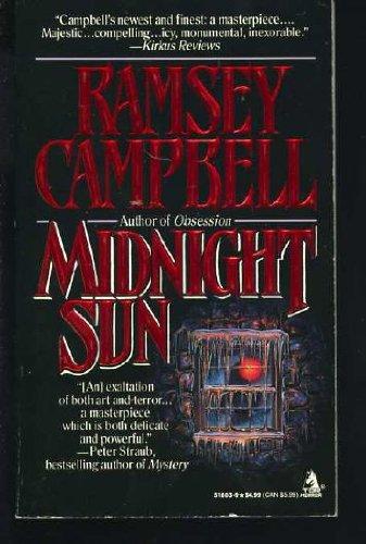 9780812518030: Midnight Sun