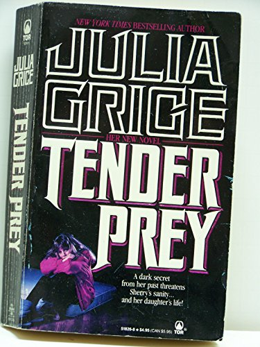 9780812518269: Tender Prey