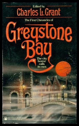 9780812518528: The First Chronicles of Greystone Bay