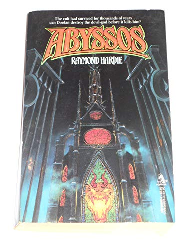 9780812518924: Abyssos