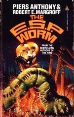 9780812519167: The E.S.P. Worm