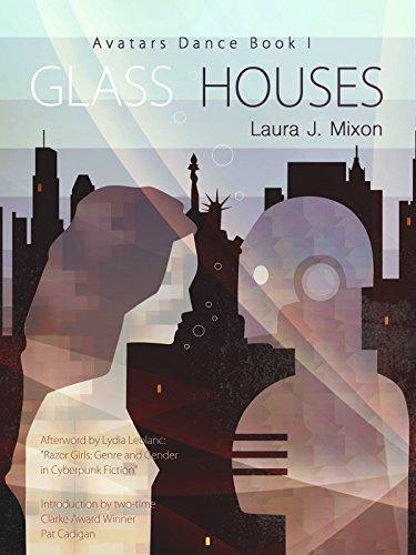 9780812519181: Glass Houses
