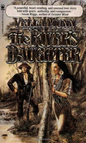 9780812519303: The River's Daughter
