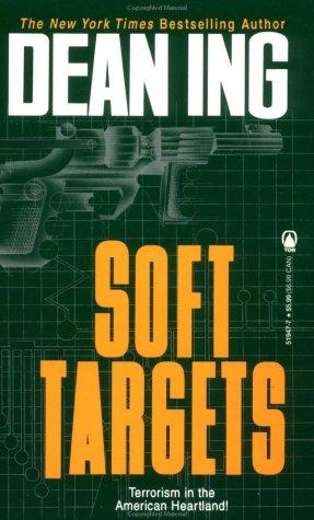 9780812519471: Soft Targets