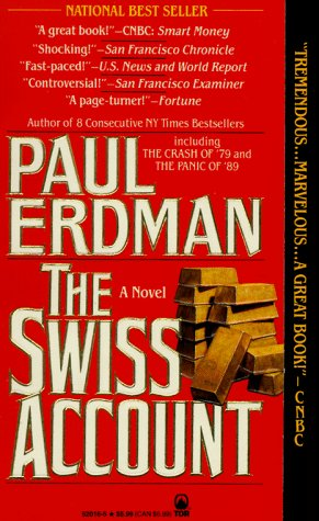 9780812520163: The Swiss Account