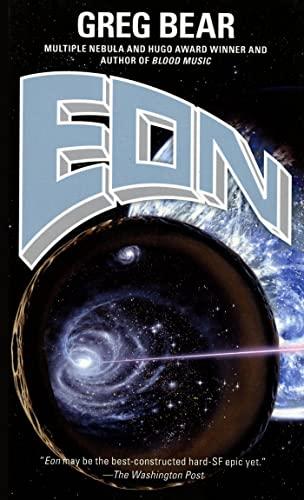 9780812520477: Eon