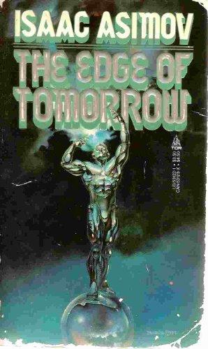 9780812521320: The Edge of Tomorrow