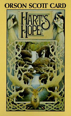 9780812521351: Hart's Hope