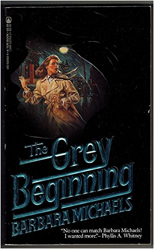 9780812522525: Grey Beginning