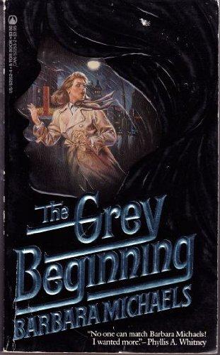 9780812522525: The Grey Beginning