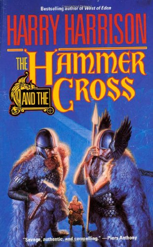 9780812523485: The Hammer and the Cross