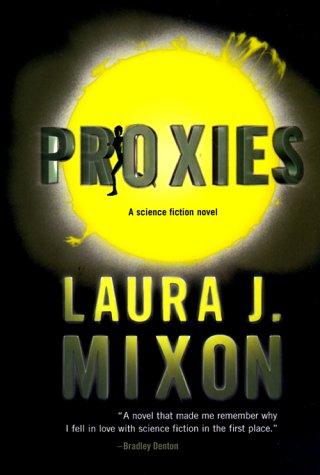9780812523874: Proxies