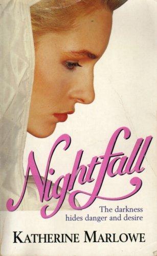 9780812524154: Nightfall