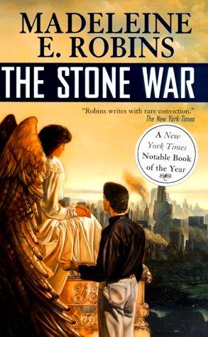 9780812524314: The Stone War