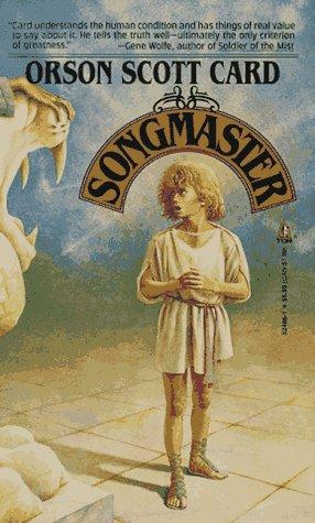 9780812524864: Songmaster