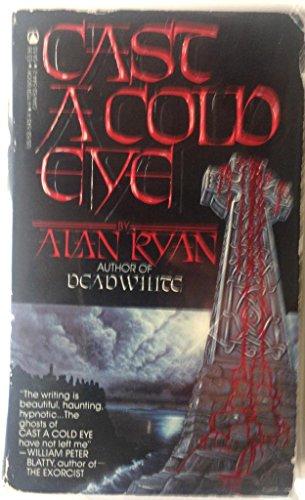 Cast a Cold Eye: Alan Ryan