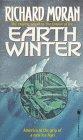 9780812530124: Earth Winter