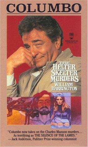 9780812530261: Columbo: The Helter Skelter Murders