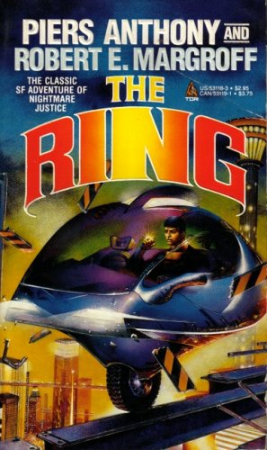 9780812531183: The Ring