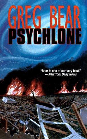 9780812531657: Psychlone