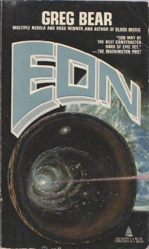 9780812531701: Eon