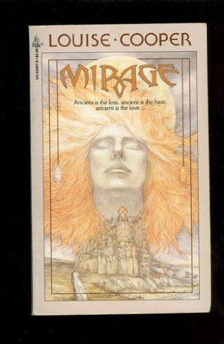 9780812533972: Mirage