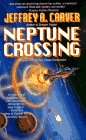 9780812535150: Neptune Crossing (Chaos Chronicles)