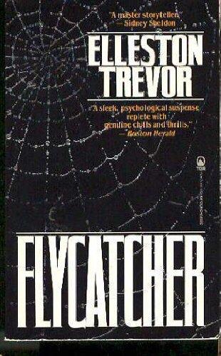 9780812535235: Flycatcher
