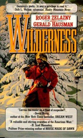 9780812535341: Wilderness
