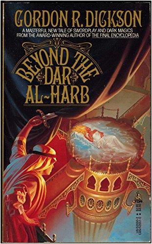 9780812535501: Beyond the Dar Al-Harb