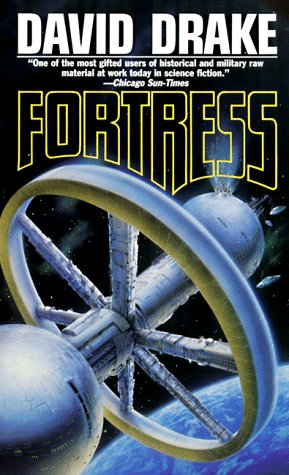 9780812536201: Fortress (Tom Kelly)