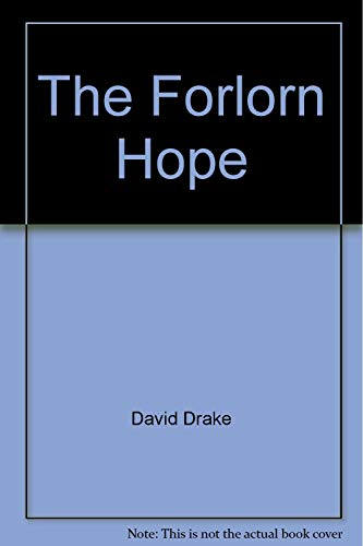 9780812536225: The Forlorn Hope