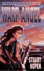 9780812536539: Warp Angel