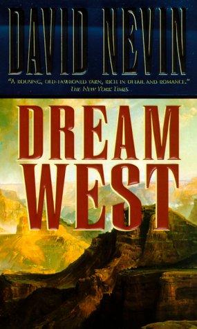 9780812539264: Dream West
