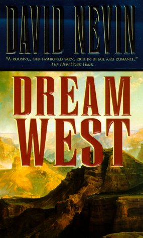 9780812539264: Dream West (The American Story)