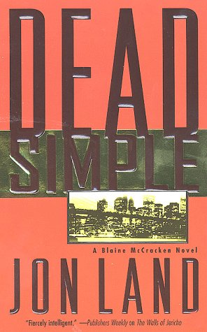9780812540017: Dead Simple