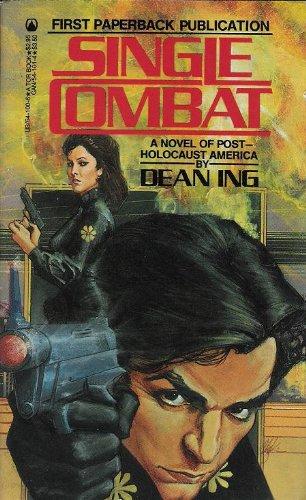 Single Combat: Dean Ing