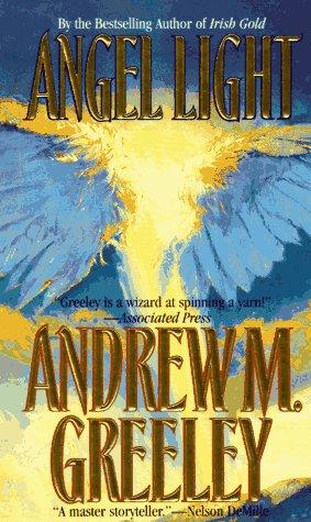 9780812544411: Angel Light