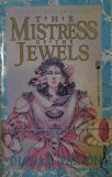 The Mistress of the Jewels (Westria, No 1) (9780812548662) by Paxson, Diana L.