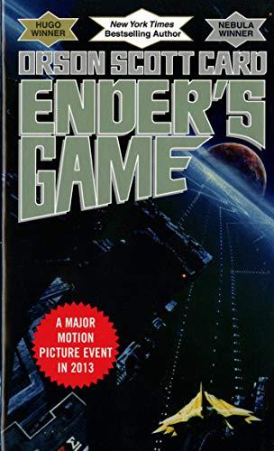 9780812550702: Ender's Game