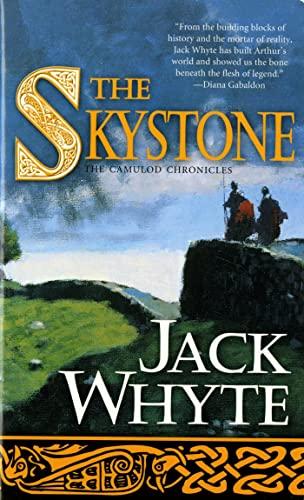 9780812551389: The Skystone