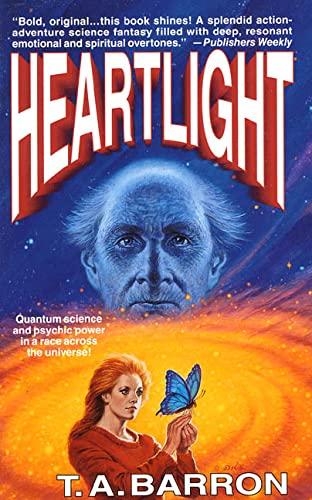 9780812551709: Heartlight