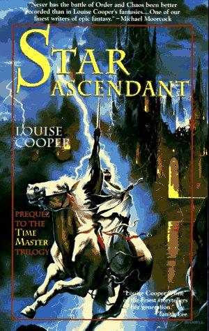 9780812551754: Star Ascendant