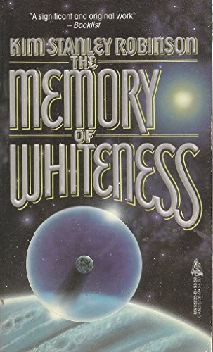 9780812552355: The Memory of Whiteness