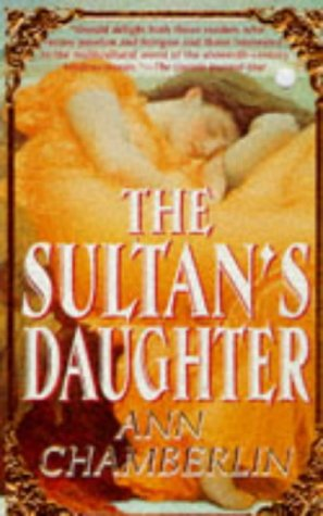9780812553857: The Sultan's Daughter
