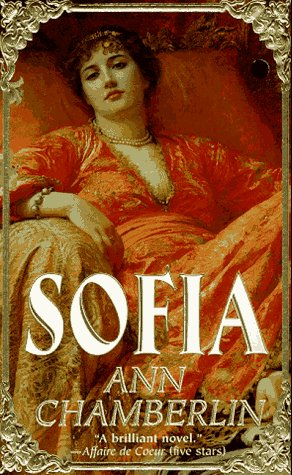 9780812553864: Sofia
